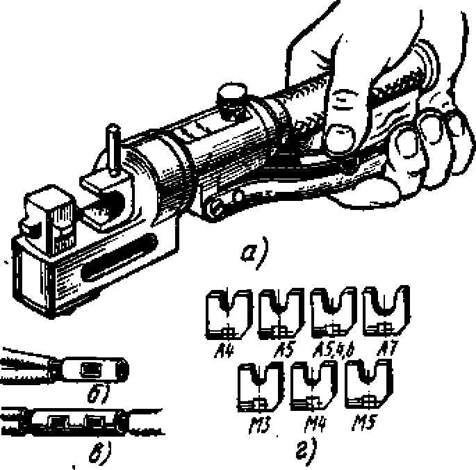 M3 E96