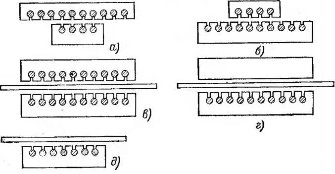 Элемент воздушного фильтра Suzuki LETS 2 (поролон сухой.
