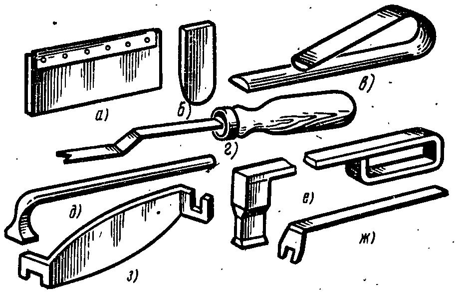 Должностная Инструкция Обмотчика Электродвигателей - фото 9