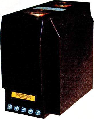 тло-10-1 трансформатор тока