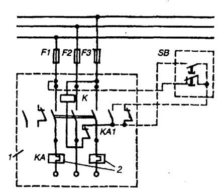 принципиальная схема sven