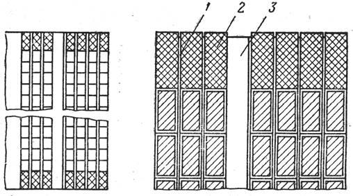 Шумоизоляция потолка саратов
